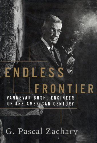 endless frontier vannevar bush engineer of the american century books ebook endless frontier vannevar bush engineer of the