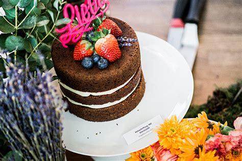 Hochzeitstorte 3 Stöckig Vintage by Cake Diy F 252 R Deinen Hochzeitskuchen Mit Fr 228 Ulein