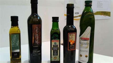 Minyak Zaitun Spanyol spanyol penghasil minyak zaitun terbaik di dunia
