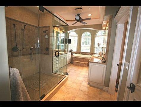 big bathroom ideas 17 best ideas about big bathrooms on pinterest dream bathrooms master bathrooms and