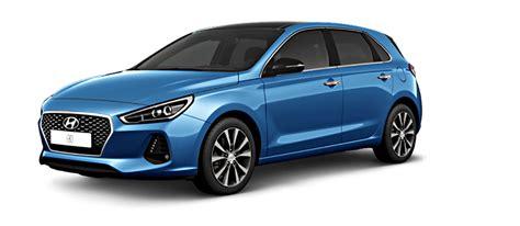 hyundai paint warranty hyundai i30 timeless design 5 yrs manufacturers