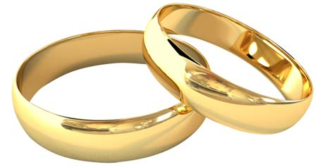 are you on a limited budget choose cheap wedding rings