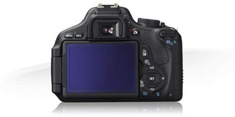 eos 600d canon eos 600d appareils photo reflex et hybrides eos