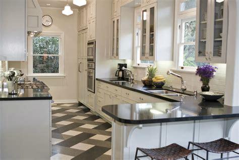 Batu Smoke Quartz black countertops design ideas