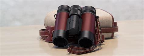 Sports Leica lifestyle leisure sport optics leica ag