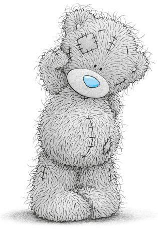 tatty teddy tattoo designs best 25 teddy tattoos ideas on teddy
