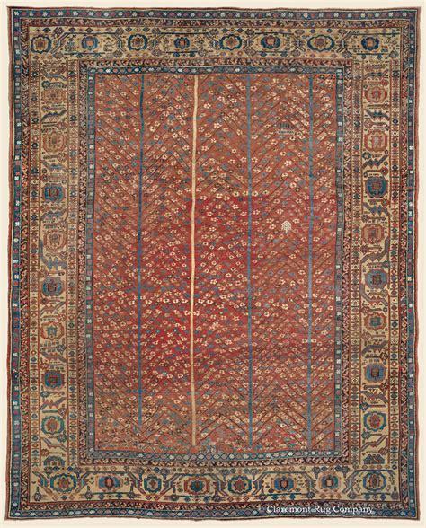 claremont rug bakshaish northwest antique rug claremont rug company