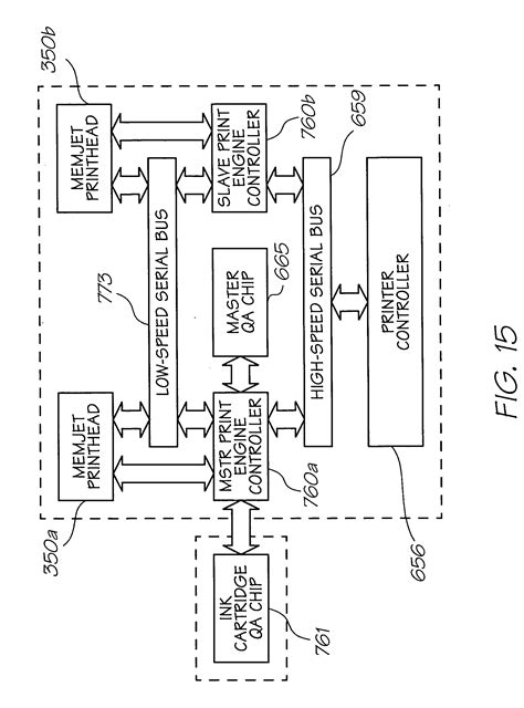 patent diagram software patent us7180507 user interaction with drawing