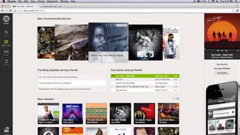 download mp3 spotify chrome you can download any spotify song as an mp3 with this