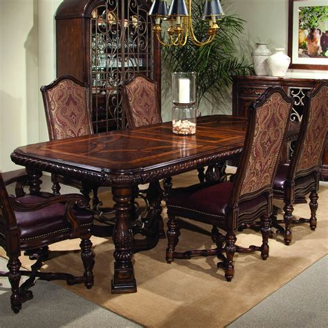trestle dining room tables trestle dining room table sets trestle dining room table