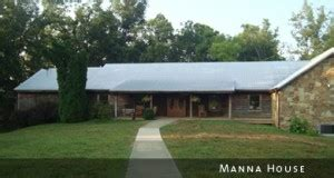 Manna House by Directory Wp Content Uploads 2009 12