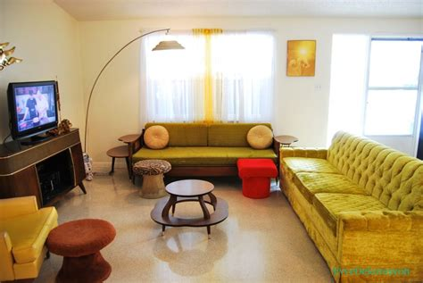 retro style living room furniture retro style living room furniture