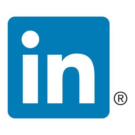Design App Logo linkedin logo vector download tnt media communications