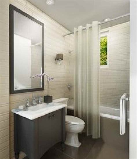 inexpensive bathroom tile ideas tile flooring ideas best images collections hd for