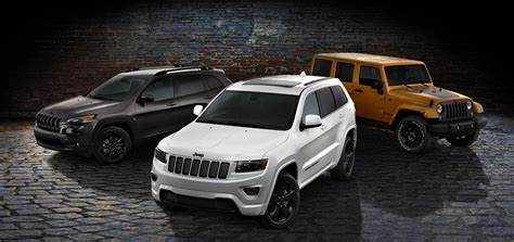 jeep altitude jeep altitude models 2014