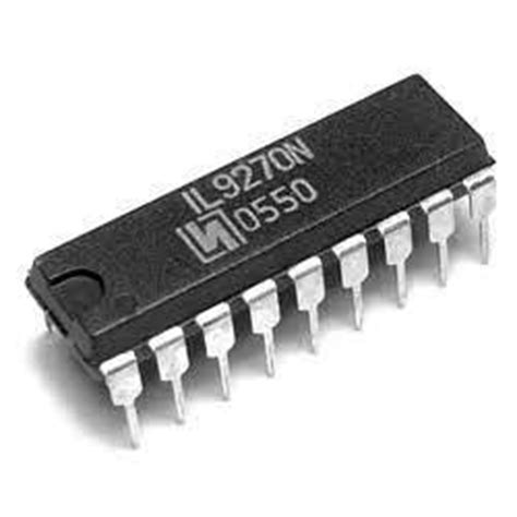 integrated circuit technology and device models chip integrated circuit brijwasi trading company wholesale sellers in bhagirath palace