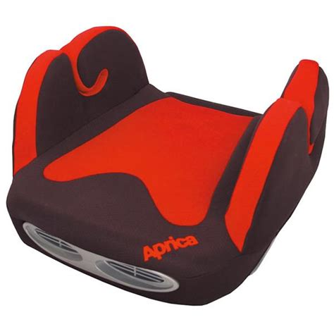 Aprica Support aprica moving support 536 rd bk car seat www littlebaby