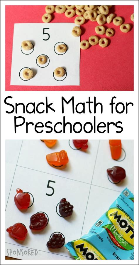 new year math activities for preschoolers maths activities for 0 2 year olds 1000 ideas about
