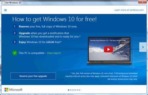 tutorial windows 10 word get windows 10 word 2016 tutorials