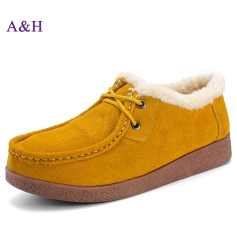comfortable winter shoes comfortable winter boots for women national sheriffs