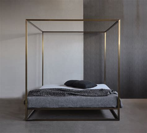 baldacchino moderno emejing letto a baldacchino moderno ideas amazing house