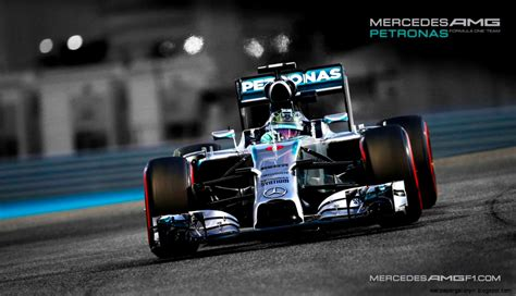 mercedes f1 wallpaper mercedes gp f1 hd wallpaper gallery