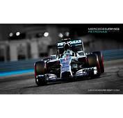 Mercedes Gp F1 Hd  Wallpaper Gallery