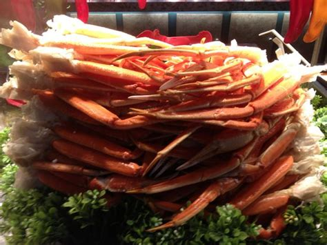 all you can eat crab buffet 301 moved permanently