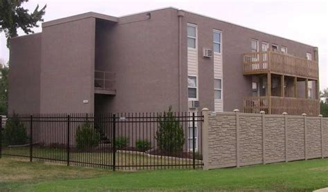 one bedroom apartments in lawrence ks bluejay apartments rentals lawrence ks apartments com