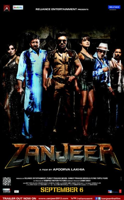 zanjeer priyanka chopra full movie watch online watch zanjeer 2013 full movie online
