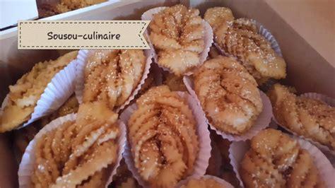cuisine de samira tv griwech de samira tv d 233 lice culinaire de sousou et ses