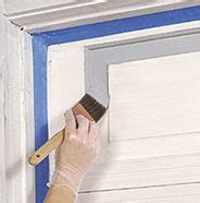 How To Paint A Door With A Roller by The World S Catalog Of Ideas