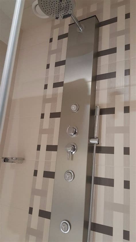 empire bathrooms review empire lisbon hotel updated 2018 prices reviews