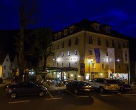 standesamt bayreuth hochzeit in bayreuth heiraten in bayreuth weddix