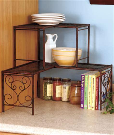 Corner Kitchen Sink Storage by Bronze Kitchen Collection Sink Shelf Towel Shelf