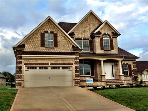 Four Gables House Plan visit the parade of homes showcasing knoxville real estate