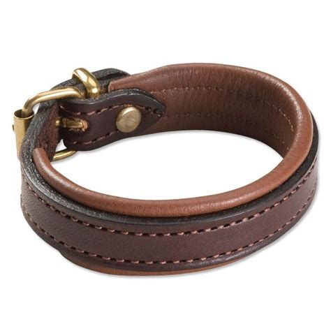 17 of 2017 s best s leather bracelets ideas on