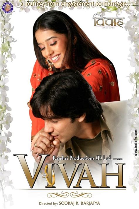 film full movie vivah world reviews now review vivah 2006 film