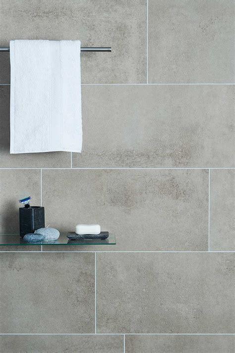 Us Ceramic Tile Company by Rhino Taupe Matt Porcelain Tiles Floor Amp Wall Tile Company