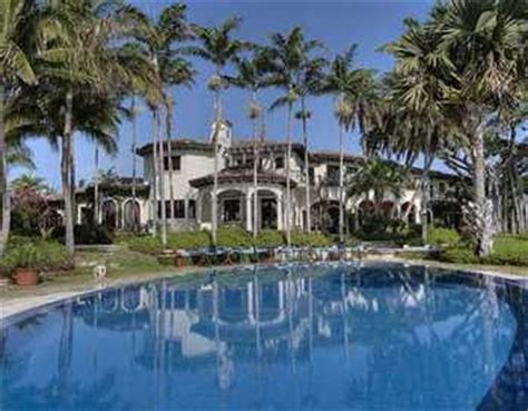 Lebron House Tour On Cribs by Tours And Photos Of The Houses In Florida