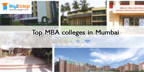 Admission For Mba 2015 In Mumbai by Way2college S Weblog We Partner In Your Career