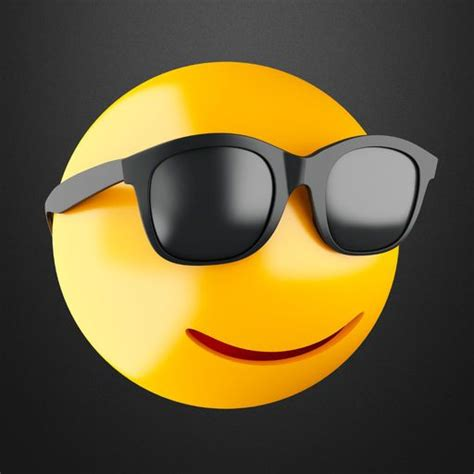 emoji sun wallpaper 381 best images about smiley faces on pinterest smiley