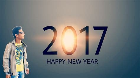 new year photo effect how to edit pictures happy new year with picsart picsart