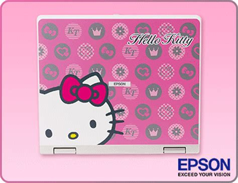 hello kitty themes lenovo hello kitty laptop themes video search engine at search com