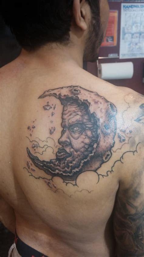 tattoo tatu tatu 21 photos west town chicago il