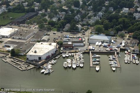 baldwin harbor yacht club  freeport  york united states