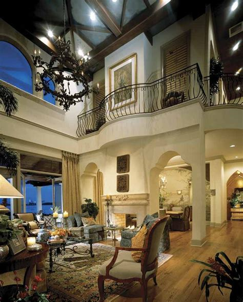 home design story delete room 2 story living room with balcony home sweet home pinterest