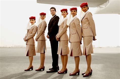 emirates airlines cabin crew uniforms cabin crew photos