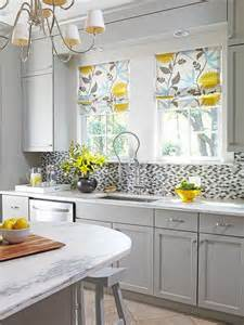 gray and yellow kitchen ideas best 25 grey yellow kitchen ideas on grey