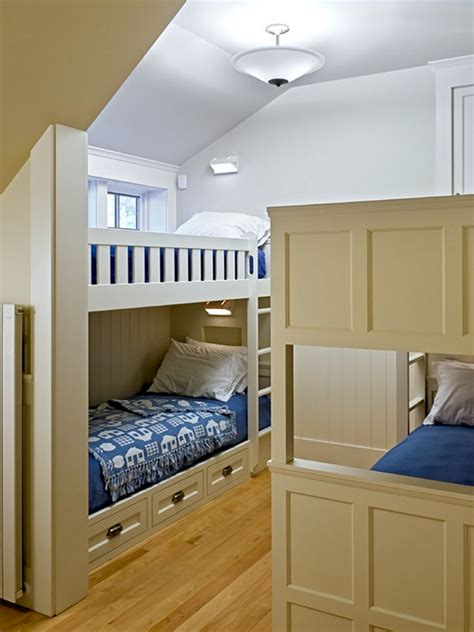 bump beds for toddlers 53 cool and modern bunk beds ideas design bump